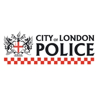SSAIB Relay City of London Police's COVID-19 Scam Advice