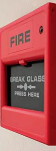 Fire Alarm Systems - Employer Responsibility