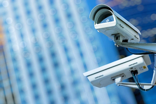 Surveillance Camera Commissioner Publishes SSAIB-Supported Buyer's Toolkit