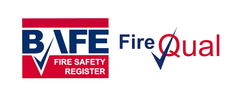 BAFE launches FireQual Awarding Organisation