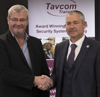 Tavcom Training and Banham Academy offer BTEC Level 3 Training Pathway to Trailblazer Apprentices