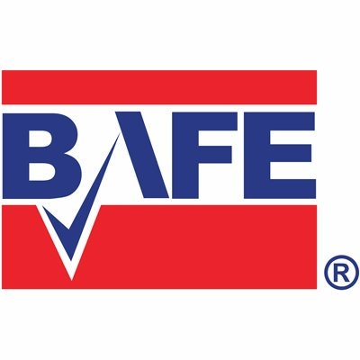 New SP 101:2017 Scheme Launched by BAFE