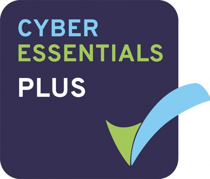 SSAIB Are First Security Certification Body To Achieve Cyber Essentials Plus