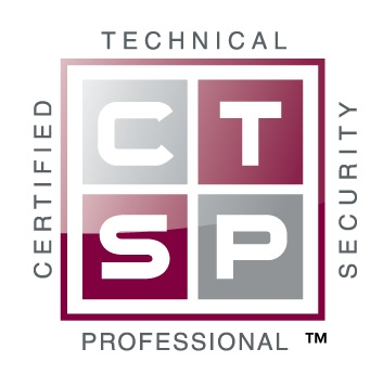 SSAIB Named as First Fire and Security Systems Certification Body to Have CTSP-Registered Auditors
