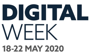 SSAIB Firms Can Stay Connected with the Security Community at Digital Week