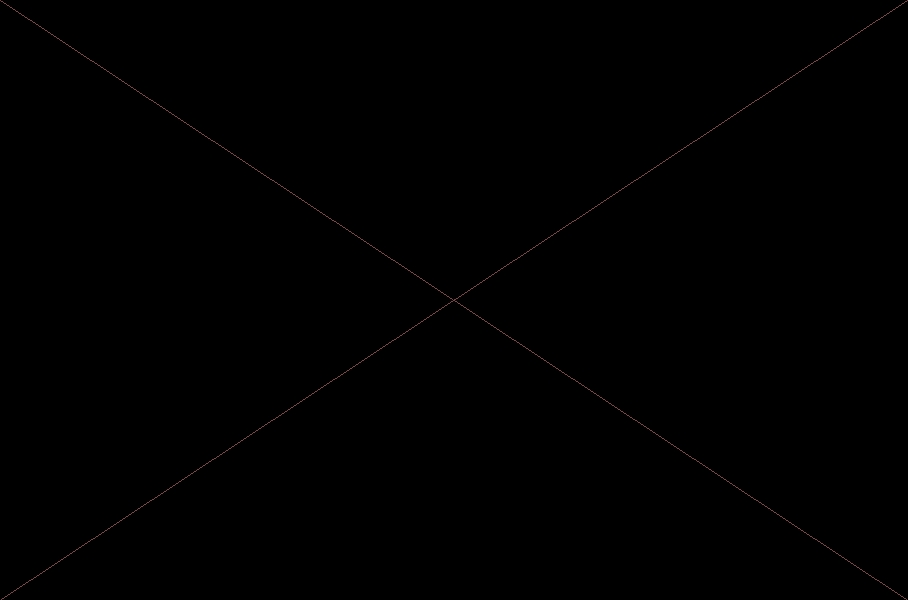 SSAIB Enhance Scope of Certification by Adding BAFE SP203-4 Emergency Lighting Systems