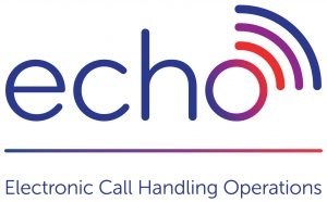 ECHO Suspends Launch of Automated Alarm Signalling Service until July 2020
