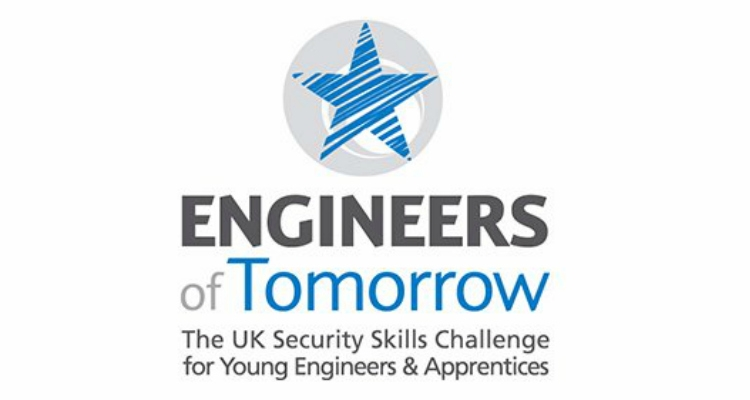 SSAIB Eagerly Anticipates 20th Anniversary of Engineers of Tomorrow Competition at IFSEC 2018