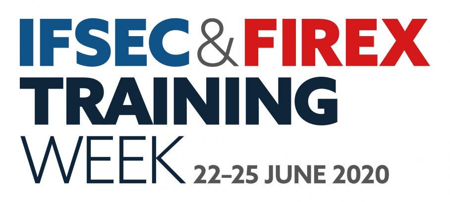 SSAIB Encourages Firms to Register for IFSEC and FIREX's Training Week Initiative
