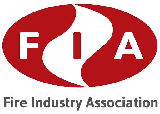 SSAIB Shares FIA's Key Worker Response from Government for Registered Firms' Benefit