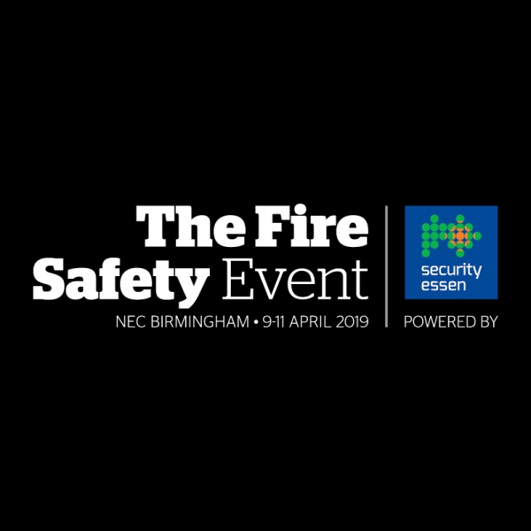 SSAIB Start 25th Anniversary Celebrations with Fire Safety Event Drinks Reception