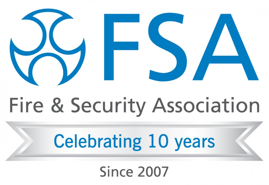 Nominate Outstanding Individuals for the SSAIB-Supported FSA Awards
