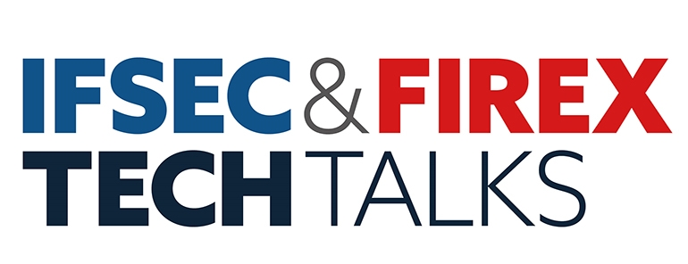 IFSEC & FIREX Tech Talks Registration Now Live for SSAIB Firms