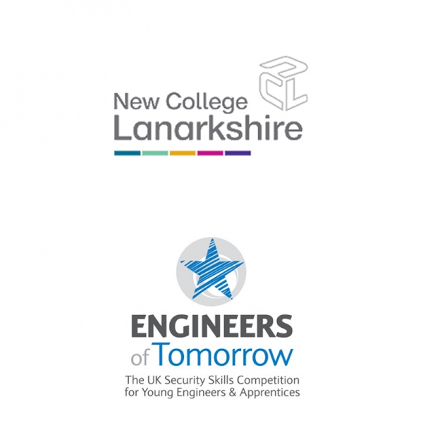 New College Lanarkshire Announce Representatives for SSAIB-Supported Engineers of Tomorrow Competition