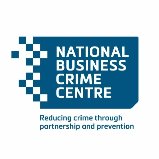 SSAIB Pass on Metropolitan Police National Business Crime Centre COVID-19 Message