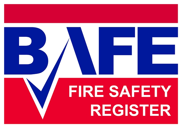 SSAIB Supports New BAFE Focus on Third-Party Certification