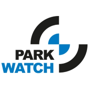 Defence Systems Ltd Become First Parking Enforcement Firm to Achieve Surveillance Camera Certification