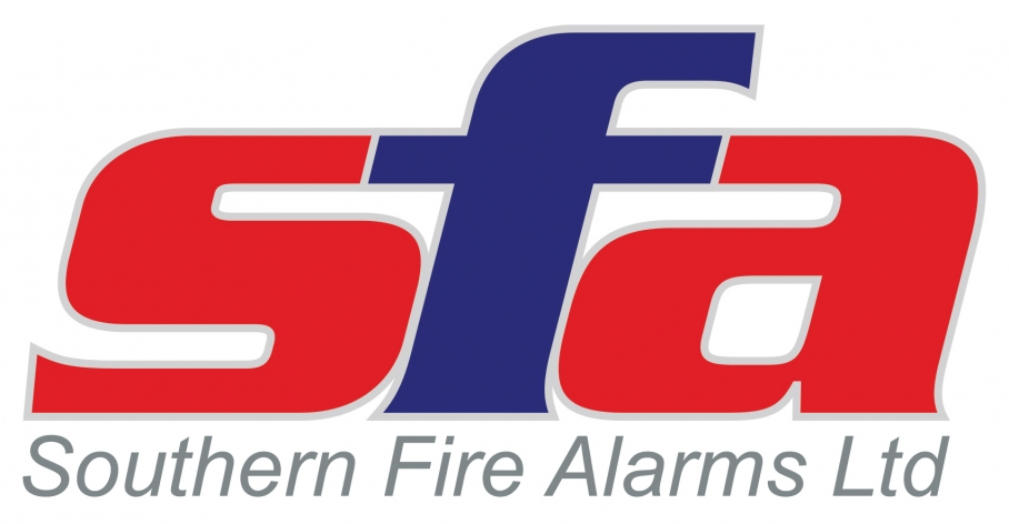 SSAIB Marks Two Successful Months of Remote Audits with Southern Fire Alarms Discussion