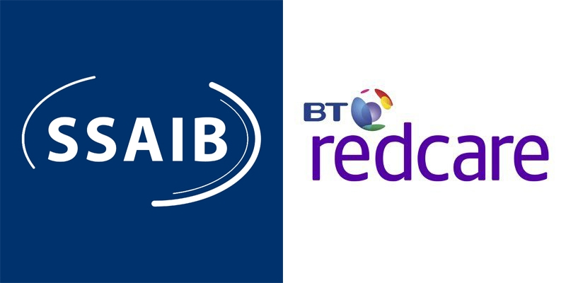 Pioneering Training Partnership Between SSAIB and BT Redcare Announced