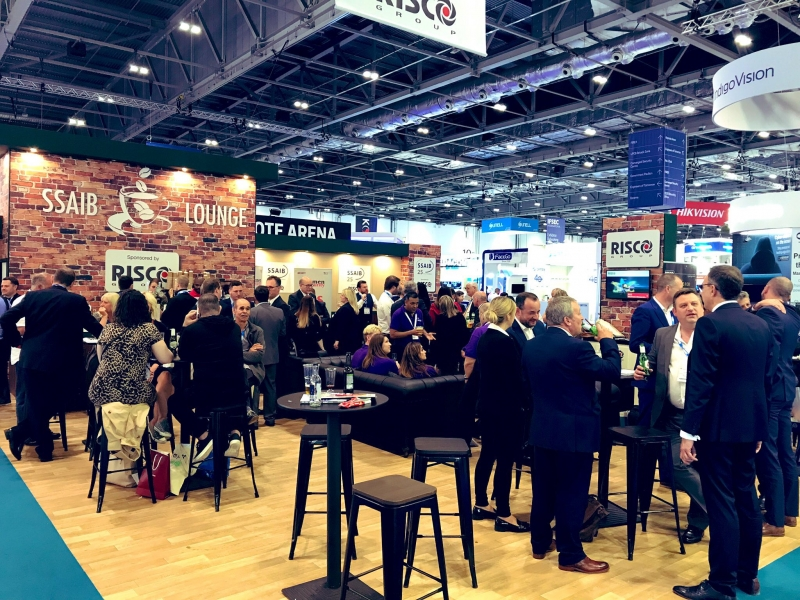 IFSEC International Announces Plans for 2021 and New Dates for in-Person Event