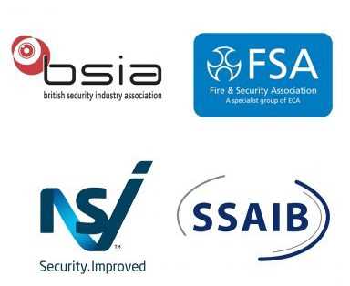 SSAIB Works with Leading Security and Fire Bodies to Request Key Worker Clarification