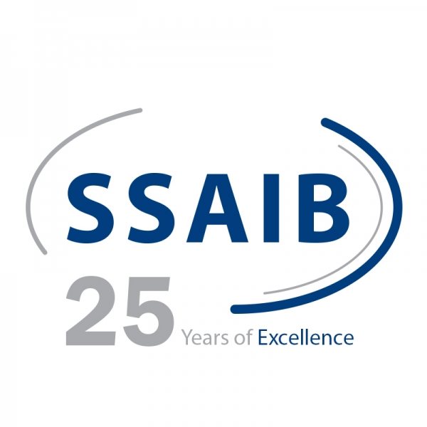 SSAIB Celebrate 25 Years of Certification Excellence with Series of Celebrations