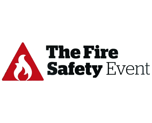 The Fire Safety Event North