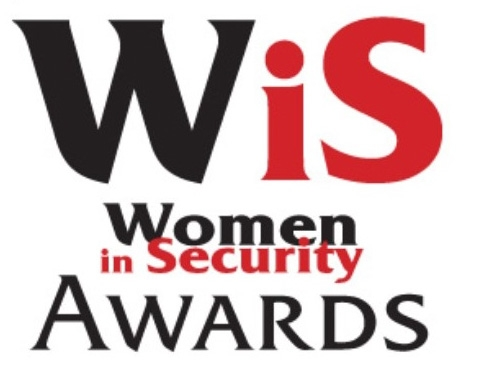 The Professional Security Magazine Women in Security Awards