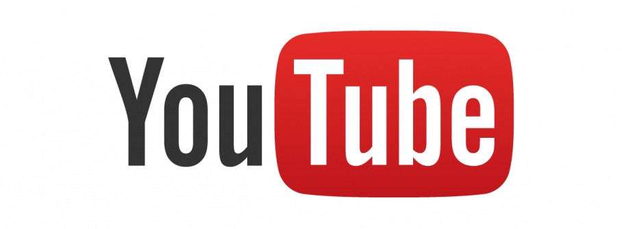 Digital Marketing Success Sees SSAIB Launch New YouTube Channel