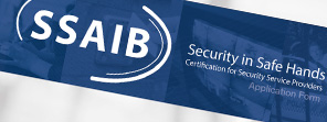 Information on Becoming SSAIB certified